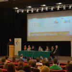Krajowe Forum Duszpasterstwa Młodzieży